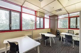 location bureau annecy location de bureaux à annecy centres d affaires baya axess