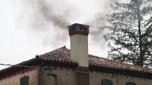 camini veneziani i fumi nocivi dei camini a legna le news