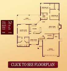 floor plans for every need u2014 ernie white construction