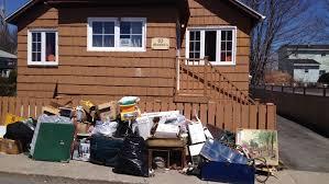 kitchener garbage collection kitchener garbage collection 28 images garbage collection