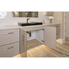 kitchen sink cabinet tray xtreme mats 25 in x 19 in beige bathroom vanity depth