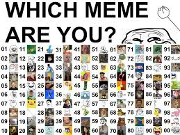 Meme Game - the meme game