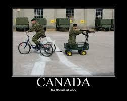 Funny Canadian Memes - oh canada 17 pics