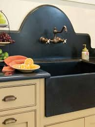 To Furnish A Room In A Model Home by Creating A Timeless Kitchen Old House Restoration Products
