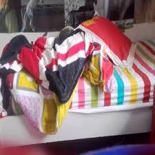 comment ranger sa chambre rapidement comment ranger sa chambre rapidement concernant votre maison