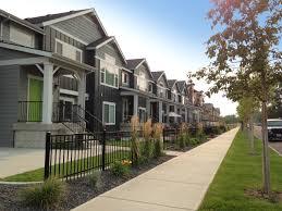 kendall yards greenstone homes