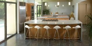 plan de travail de cuisine sur mesure plan de travail cuisine sur mesure plan de travail granit quartz
