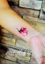 172 best ink images on pinterest drawing flowers and kitten