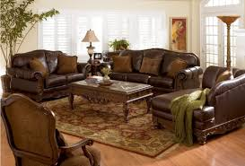 Beautiful Sofas For Living Room by Living Room Beautiful Design Ashley Furniture Living Room Sets