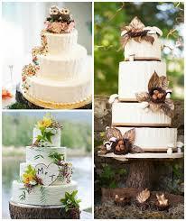 Country Centerpieces Wedding Reception Floral Centerpieces Rustic And Country Wedding