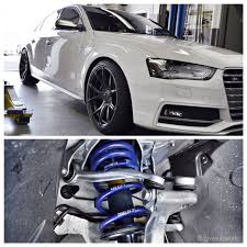 phil audi service 34 best bad audi s images on car cars and