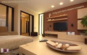 living room designs bangalore interior design