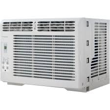 mitsubishi mini split dimensions window air conditioner vs ductless mini split ac system