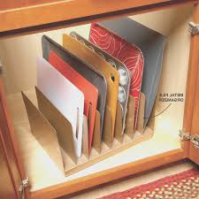 Shelf Liner For Kitchen Cabinets Kitchen Kitchen Cabinet Shelf Liner Decorate Ideas Wonderful