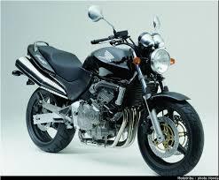 honda 600 drive a motorcycle honda hornet 600 bucketlist pinterest