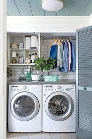Laundry Room Storage Shelves Top Diy Laundry Room Storage Shelves Ideas Drawing Interior