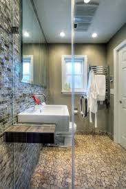bathroom designs pictures rooms viewer hgtv