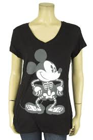 170 best license images on pinterest disney fashion disney