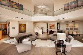Ottoman Circle 50 Beautiful Living Rooms With Ottoman Coffee Tables