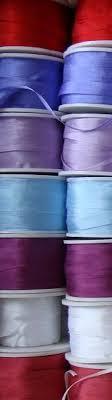 craft ribbon wholesale silk ribbon wholesale buy silk ribbon wholesale price