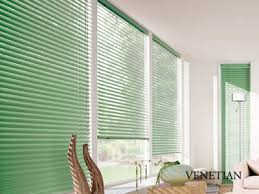 Venetian Blinds Reviews Venetian Blinds Nyc Ny City Blinds