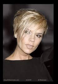 corporate sheik hair cuts spice girls hairstyles victoria beckham short hair i like