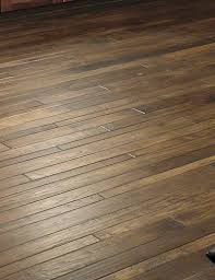 hardwood floors colonial manor collection