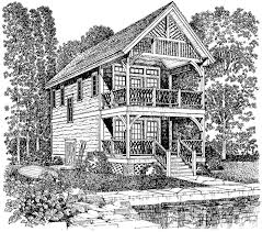 quaint house plans 210 best cottage plans images on small houses small