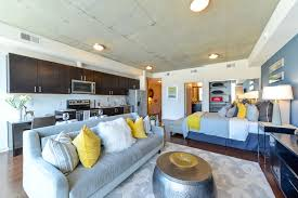bed bath and beyond buckhead skyhouse buckhead rentals atlanta ga apartments com