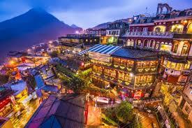 money magazine announces best in travel destinations cxi