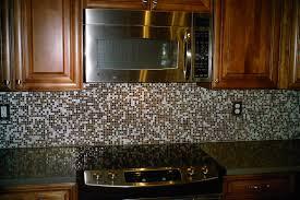 assertive design your kitchen tags interactive kitchen design