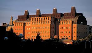 Architect Signature Measuring The Impact Of Design At The University Of Cincinnati