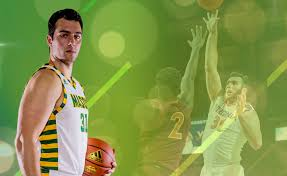 george mason transfer guide gomason com the official athletic site of george mason
