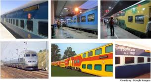 trains for train table ac local trains in mumbai vestibular ac train timetable fares