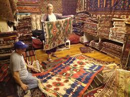 The Carpet Market La Facciata Picture Of Mehmet And Ali Baba Kebab House Selcuk