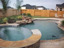 Richards Backyard Solutions by 885 Best Dream Pools Images On Pinterest Backyard Ideas Dream