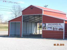 tim ashby wholesale carports garages u0026 horse barns