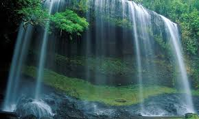 free waterfall live hd wallpaper 2015 apk for android