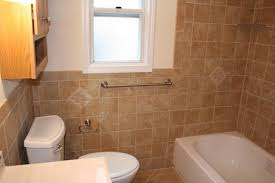 bathroom wall tiles designs nest homes construction floor and wall tile designs