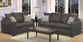 sofa super idea 13 dark grey sofa living room ideas amazing dark