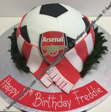 football cake cake maker upminster pme diploma essex cake supplies upminster