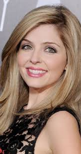 adrienne kiriakis haircut pictures photos of jen lilley imdb days of our lives