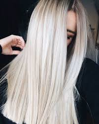 layred hairstyles eith high low lifhts best 25 low lights hair ideas on pinterest low light hair color