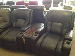 Custom Home Theater Seating Clearance Overstock And Deals Page 6 Of 13 Billiards And