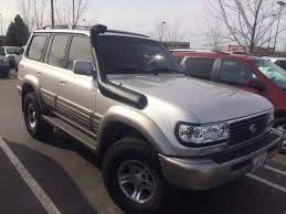 lexus lx450 pics i didn u0027t know who to share this with but knew the world needed to