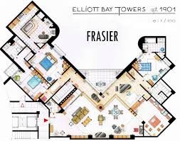 house both family guy house floor plan floors both free home