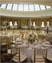 nj wedding venues by price the merion wedding ceremony reception venue new jersey