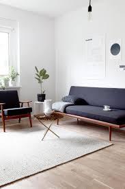 White Soft Rug Surprising Vintage Living Room Designs That You U0027ll Love Living