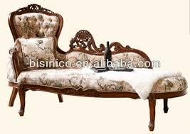 canapé classique style américain chaise royale antique salon loisirs salon canapé