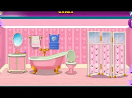 Interior Design Games For Kids Best Games For Kids Fun Makeover Care House Decoration Games